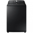 Samsung WA50R5400AV 5.0 cu. ft. Black Stainless Top Load Washer for $999