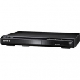 Sony DVPSR510 1080p Full HD Upscaling DVD Player for $59