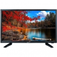 Supersonic SC2411 24 inch 1080p LED HDTV for $169