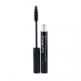 Trish McEvoy Revolutionary Innovative Lash Curling Mascara Jet Black 0.18oz (5g) for $32