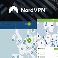 97% OFF Stacksocial VPN Lifetime Promo Code September 2020