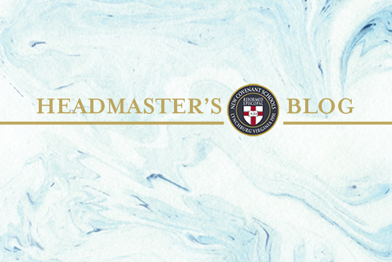 headmastersblog_menu