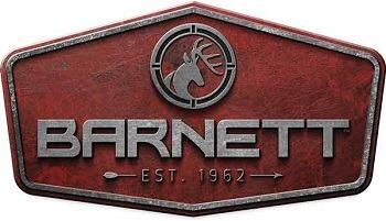 Barnett Crossbows Parts Accessories