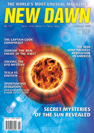 New Dawn 113