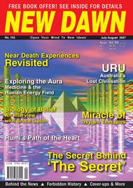 New Dawn 103
