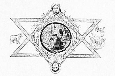 the mystery of the seven vowels godwin joscelyn