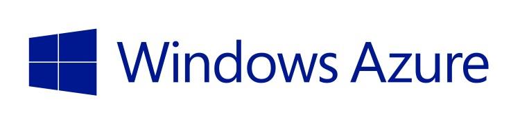 9 Microsoft Azure Logo Vector Images - Microsoft Azure ...