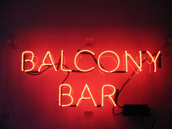 Neon Sign Font Pictures To Pin On Pinterest PinsDaddy