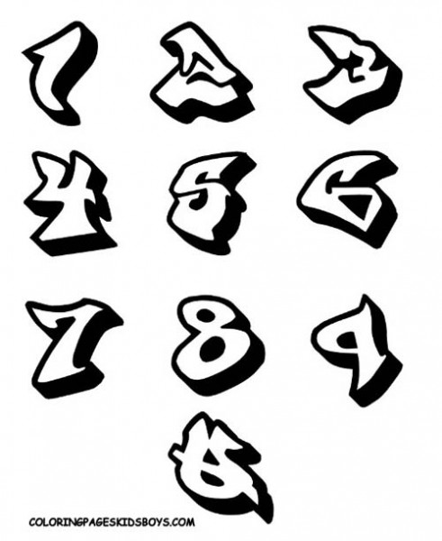 Cool Fonts Word 2010
