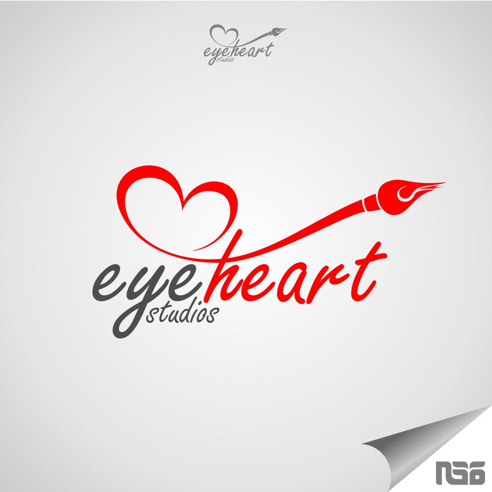 14 Logo Art Design Images Graphic Design LogoArt