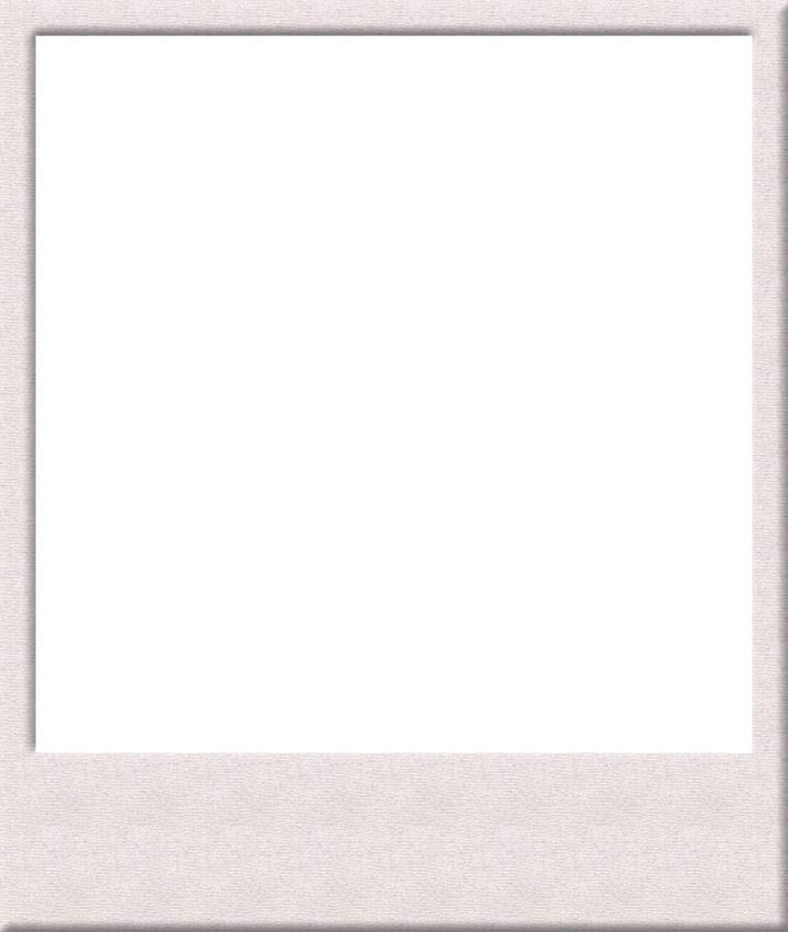 Contemporáneo Marco Polaroid Png Colección - Ideas Personalizadas de ...
