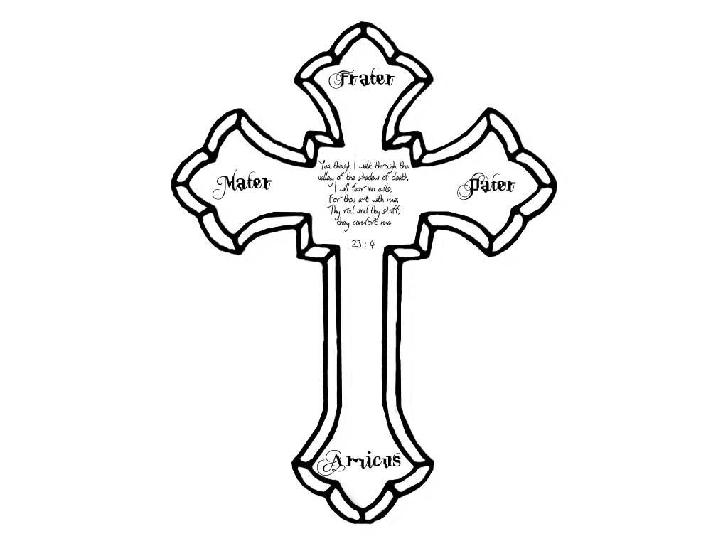 Free Religion Stock Photo File Page 1
