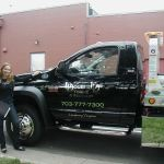 12 Tow Truck Graphics Images Tow Truck Lettering Designs Wrecker Tow Truck Graphics And Tow Truck Logo Graphics Newdesignfile Com