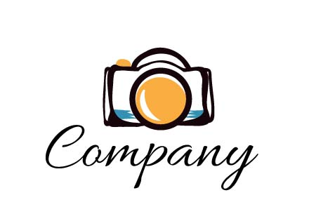 10 Logo Design Camera Images Photography Camera Logo Design Camera Logo Designs And Photography Camera Logo Design Newdesignfile Com