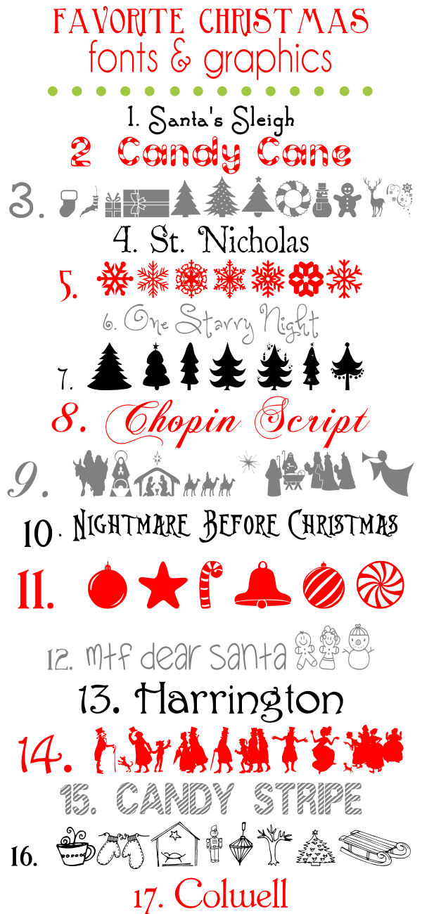 best christmas font microsoft word christmaswalls co