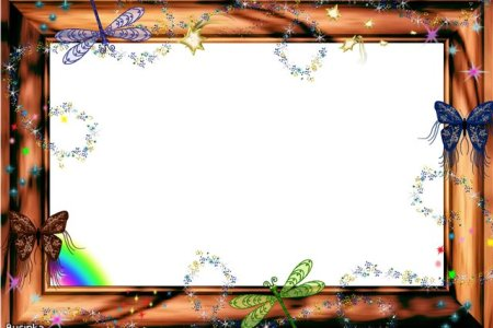adobe photoshop photo frames free download » [HD Images] Wallpaper ...