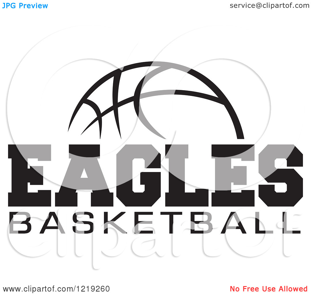 16 Basketball Laces Graphic Designs Images