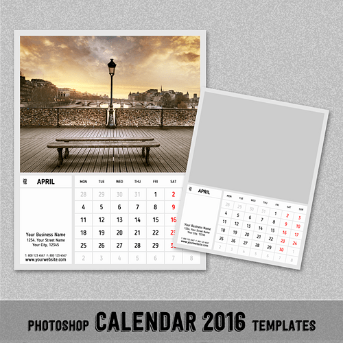 Awesome Psd Calendar Template Gallery   Resume Ideas   namanasa com Fancy Psd Calendar Template Motif   Example Resume Ideas