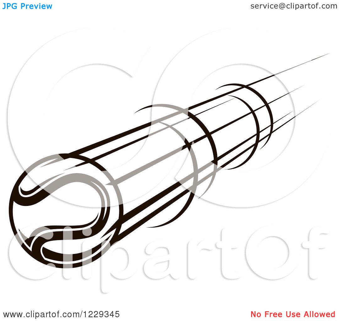 Free Vector Sport File Page 5