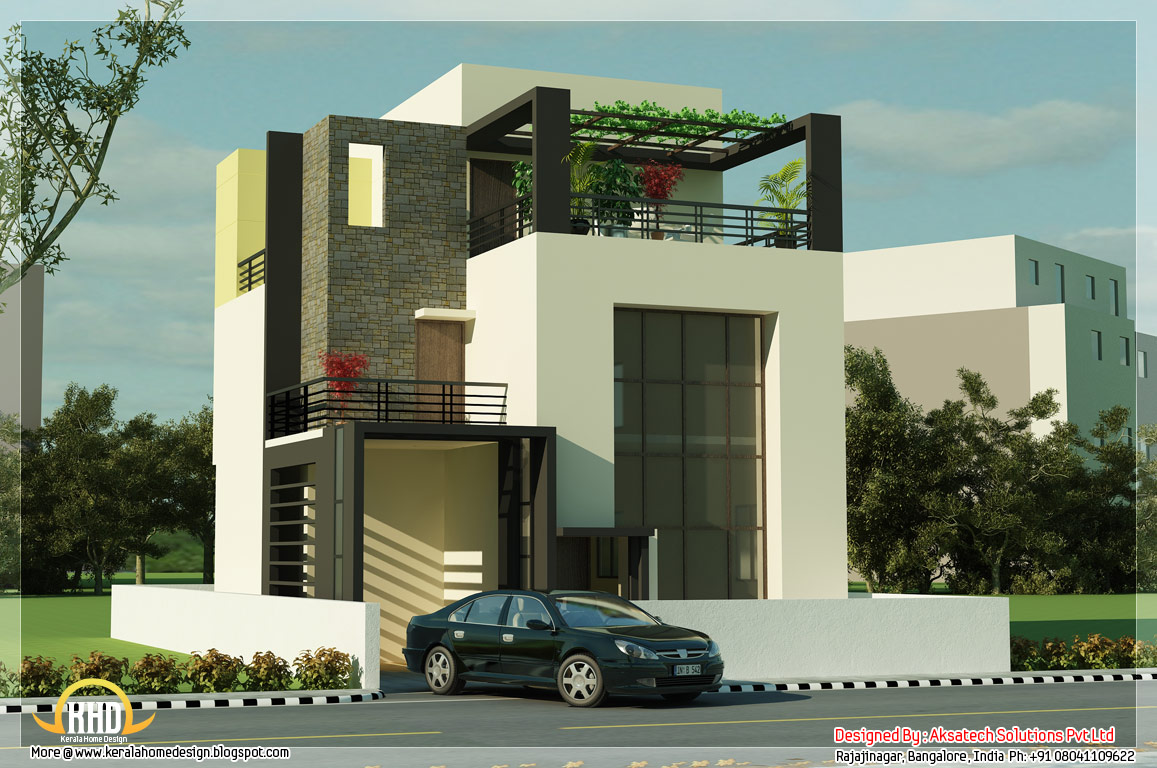 11 Modern Small Building Design Images Small Modern House Plans Home Designs Small Modern Home Design Houses And Small Modern House Plans Designs Newdesignfile Com