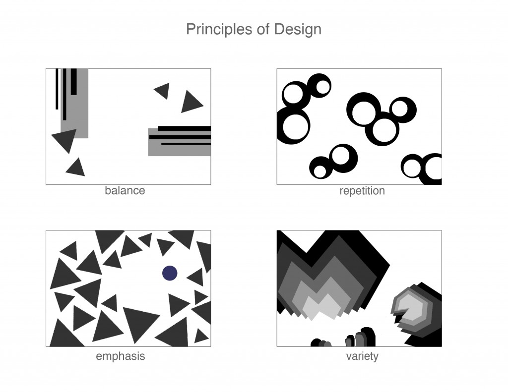 10 Examples Of Principles Of Design Images