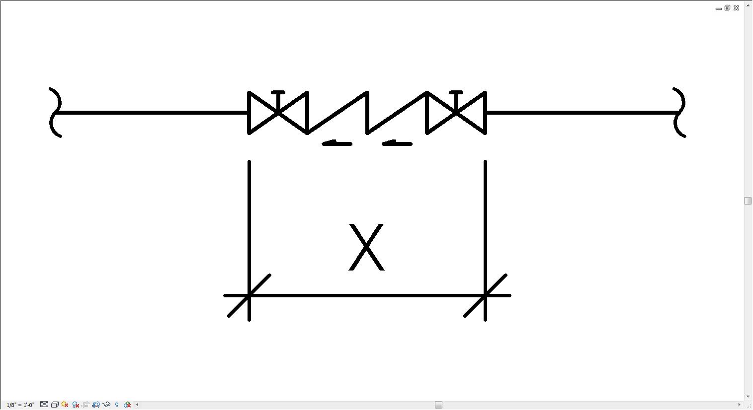 Valve Diagram Symbols