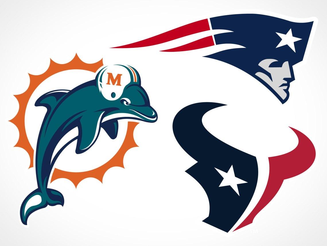 Download 15 NFL Logo Vector Images - NFL Logos 2014, NFL Logo Black ...