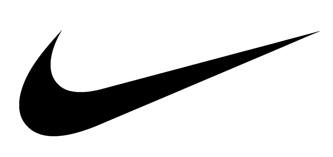 Download 8 Nike Logo Vector Images - Red Nike Swoosh Logo, Nike ...