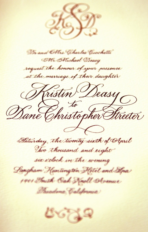 Wedding Invitation Wording Samples 21st Bridal World Lists And Trends Wordings Contemporary Style Writing Font