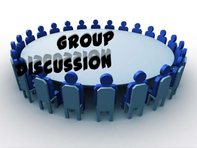 11 Group Discussion Icon Images Discussion Forum Icon