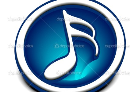 Music Notes Facebook Symbol Gallery Free Symbol Design Online