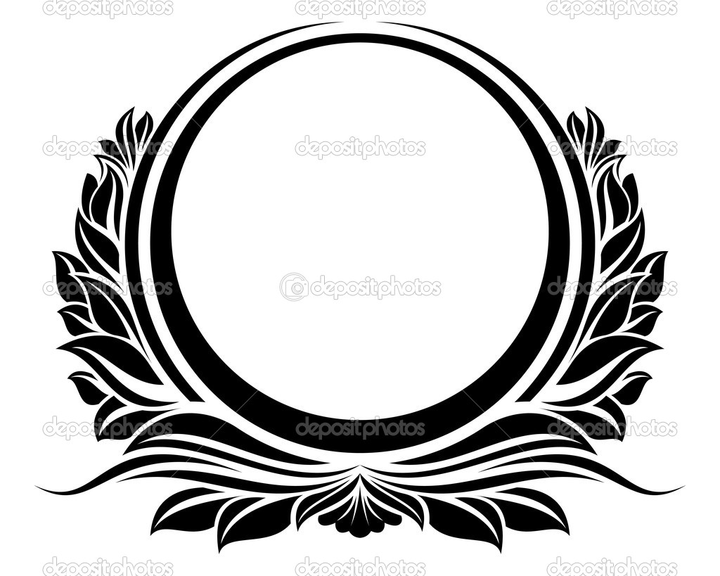 Free Other Vector File Page 92