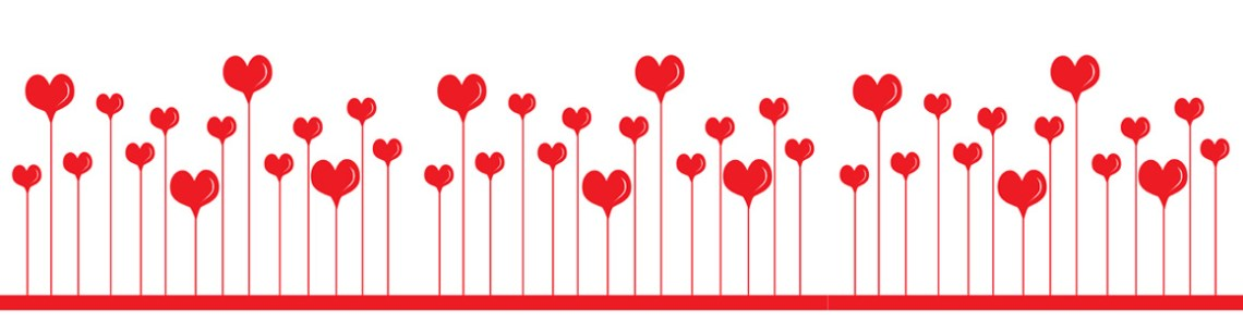 Download 15 Valentine Vector Border Designs Images - Happy ...