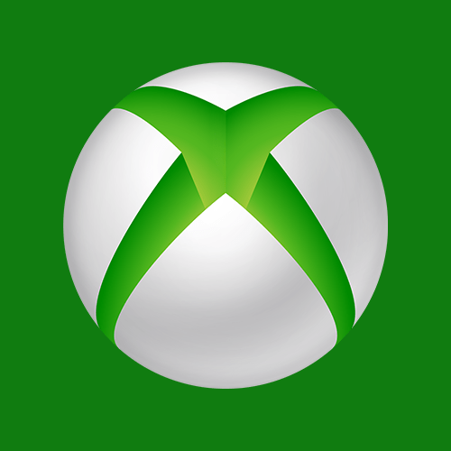 8 Xbox One Icon Images Xbox One Logo Xbox One Dashboard Icons And Xbox One Console Icon