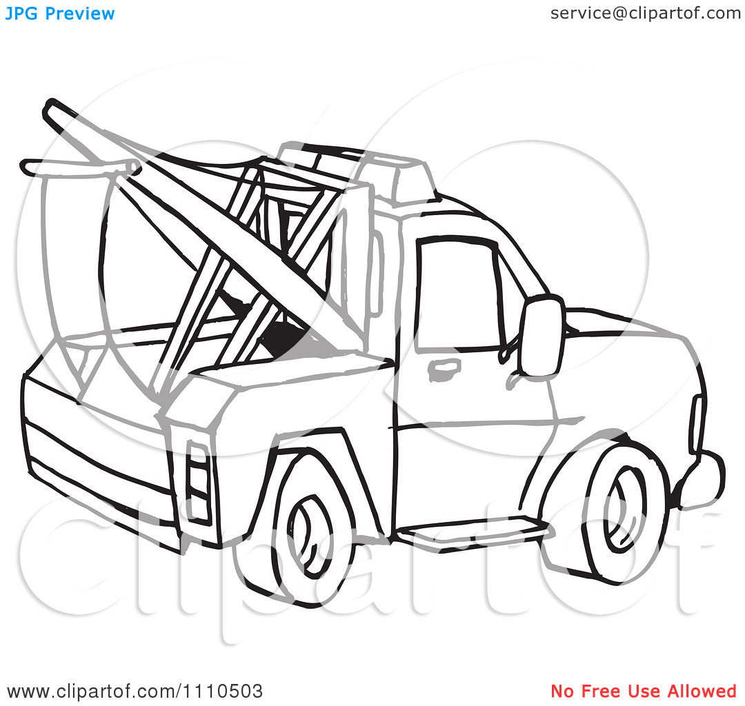 Free Other Vector File Page 27