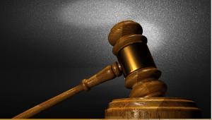 guide if to pursue litigation