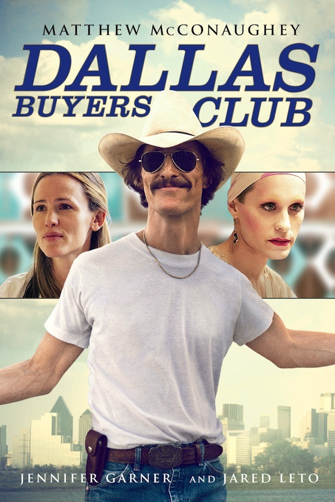 https://i1.wp.com/www.newdvdreleasedates.com/images/posters/large/dallas-buyers-club-2013-03.jpg