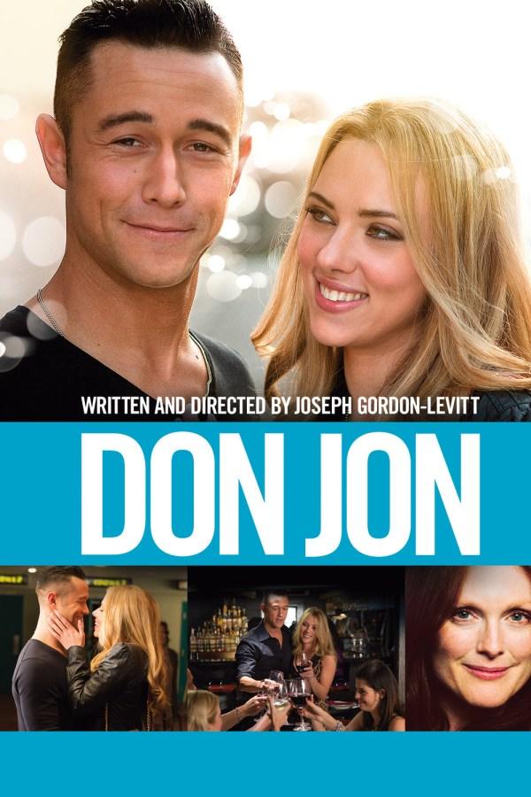 Don Jon DVD Release Date Redbox Netflix iTunes Amazon