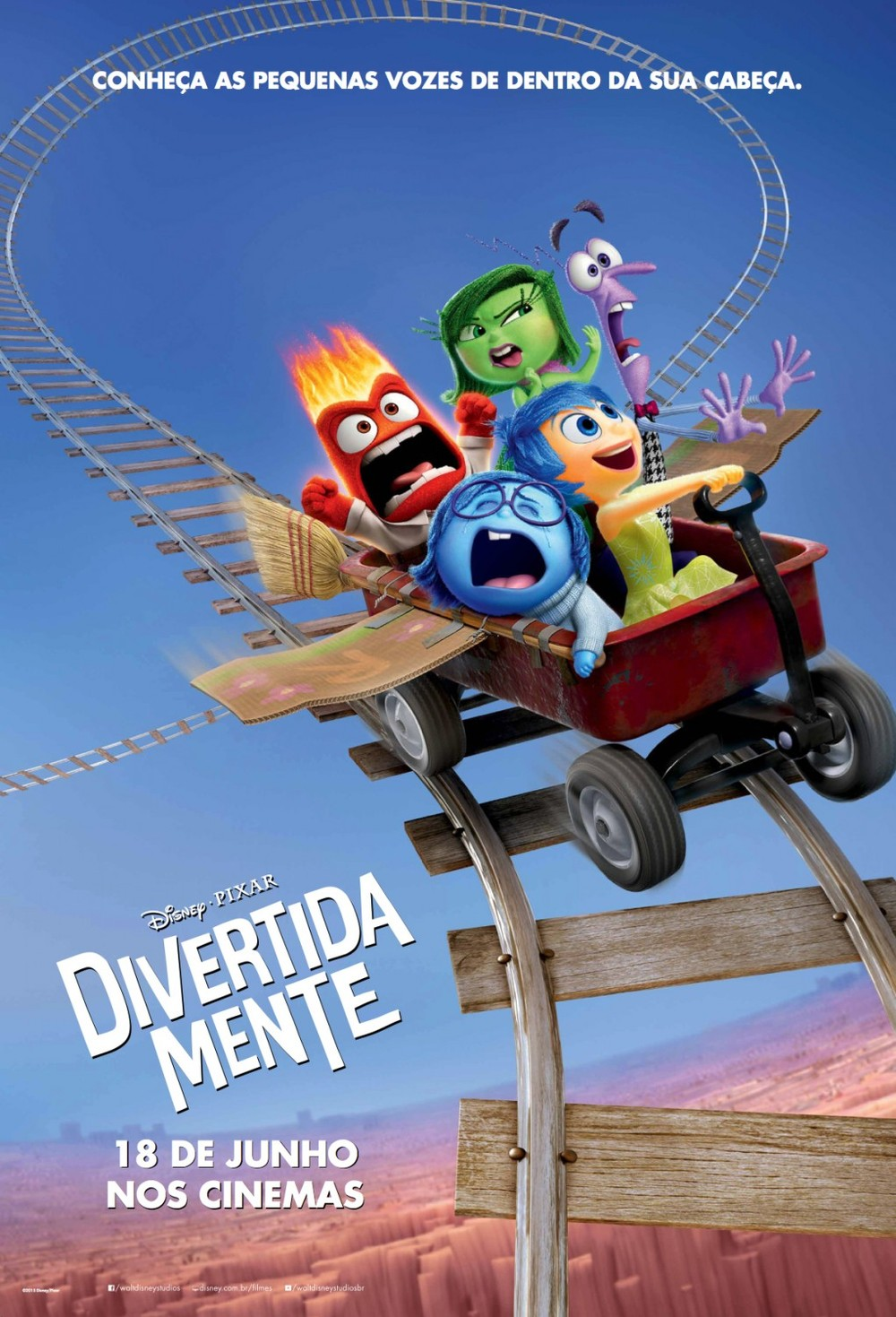 Story 2 Dvd Disney Story Toy Pixar Toy
