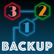 3-2-1 Backup Strategy Best Practices [Infographic]