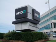Looking at AMD's Incredible Turnaround