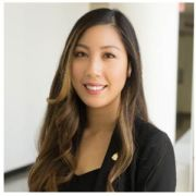 Meet Your Account Executive: Carolyn Yap