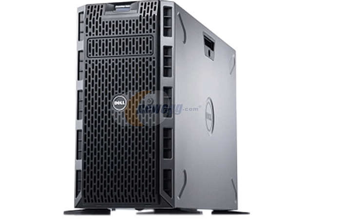 Dell PowerEdge 620