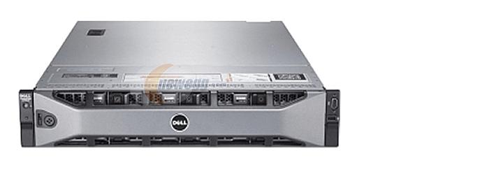 Windows Server 2012 Migration Dell Poweredge Solutions