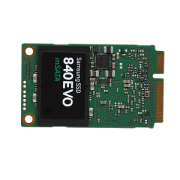 Samsung 840 EVO Firmware Fixes Slow SSDs