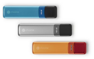 Group_Asus_Chromestick