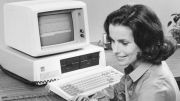Why are DIY PCs a Thing? IBM Botched Office PCs in 1981