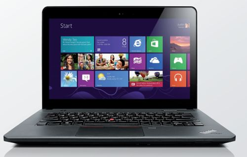 Top Ten Lenovo Laptops Built for Linux - Smart Buyer