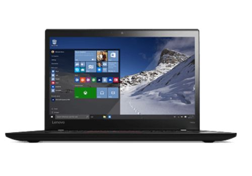 Lenovo ThinkPad T640s