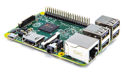 Does Windows on Raspberry Pi 2 Make it Viable for Business Use?